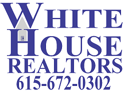 White House Realtors, LLC